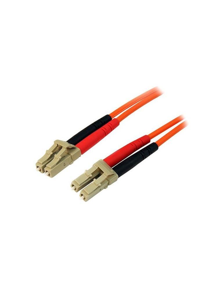 Connectivité série - Moxa POS-104UL
