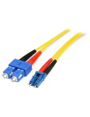 Connectivité série - Moxa CP-104EL