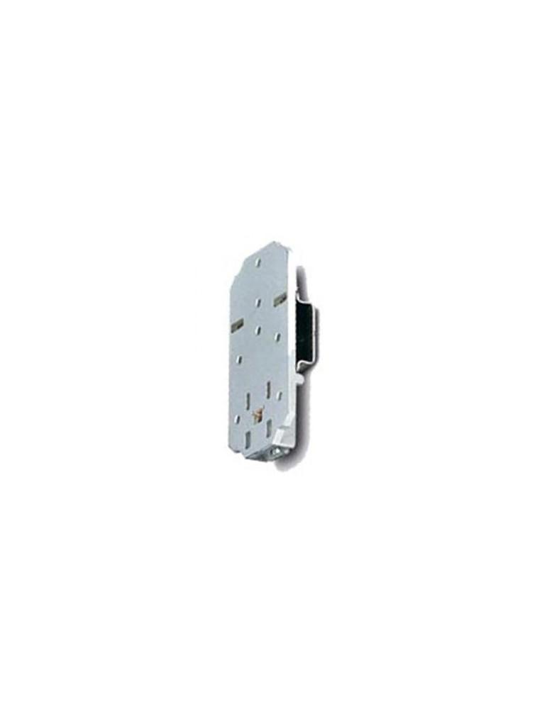Connectivité série - Moxa CP-134
