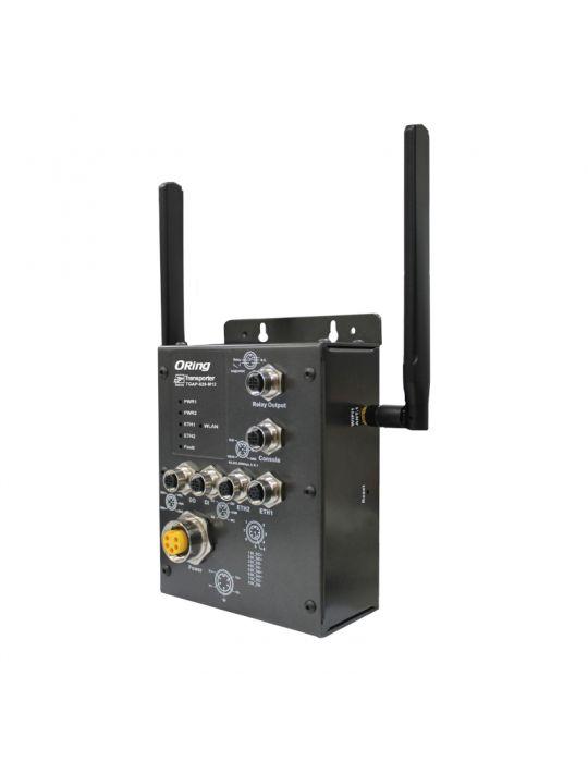 TGAP-620+-M12