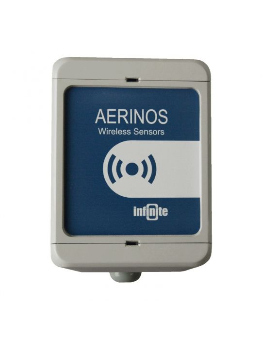 Infinite Aerinos BSC-50-D