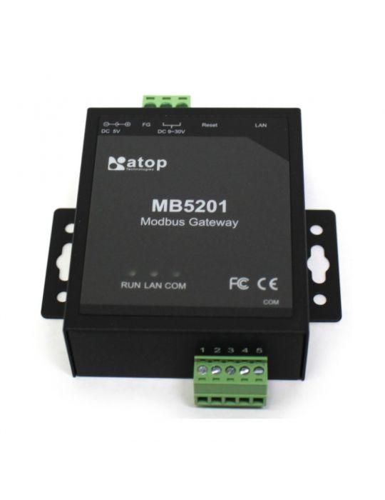MB5201-TB