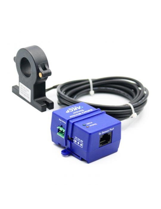 AKCP Battery Health Sensor