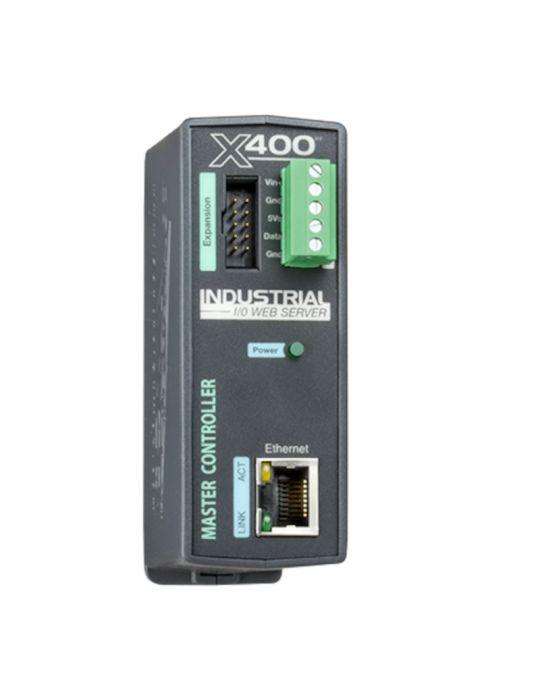ControlByWeb X-400-I