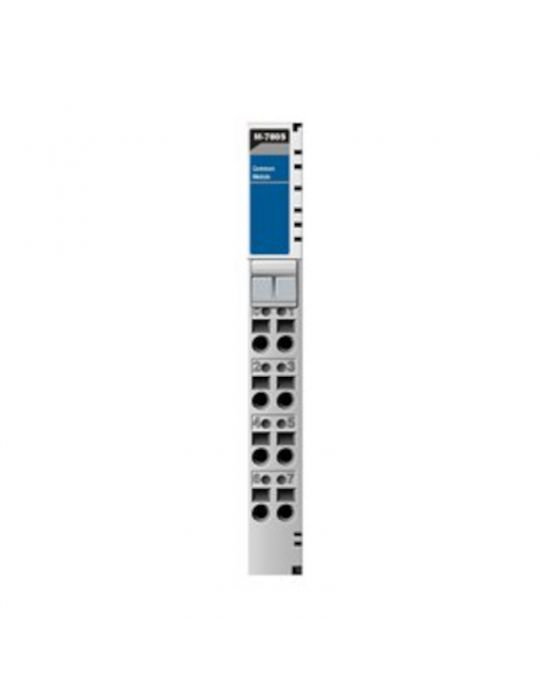 Moxa M-7805