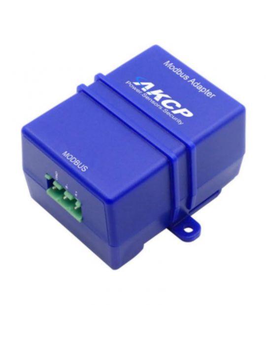 AKCP Modbus Adapter