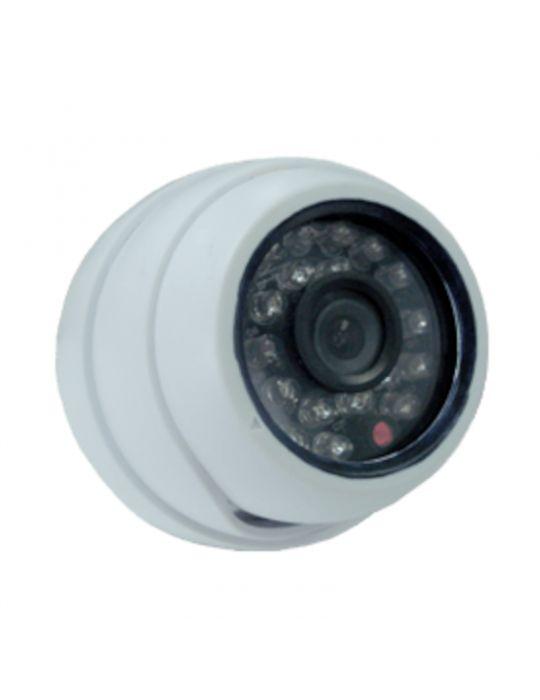 AKCP Universal Mount Digital Camera (PAL / NTSC)