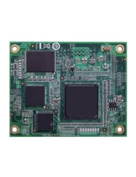 EOM-G103-PHR-PTP.1