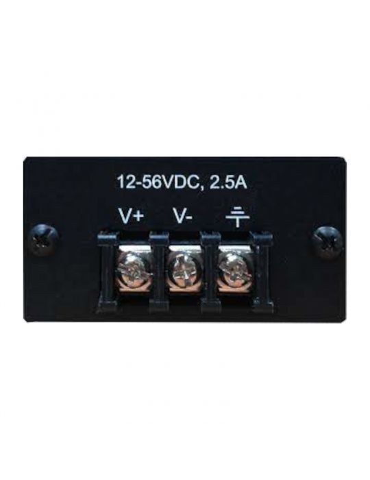isolated power 85-265VAC