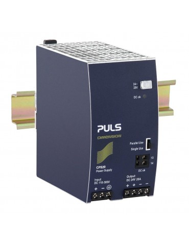 Accueil - Sena Technologies LS100