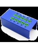 AKCP Dry10/20 - Module pour SPx