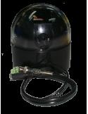 Convertisseurs - Sena Technologies ESD200
