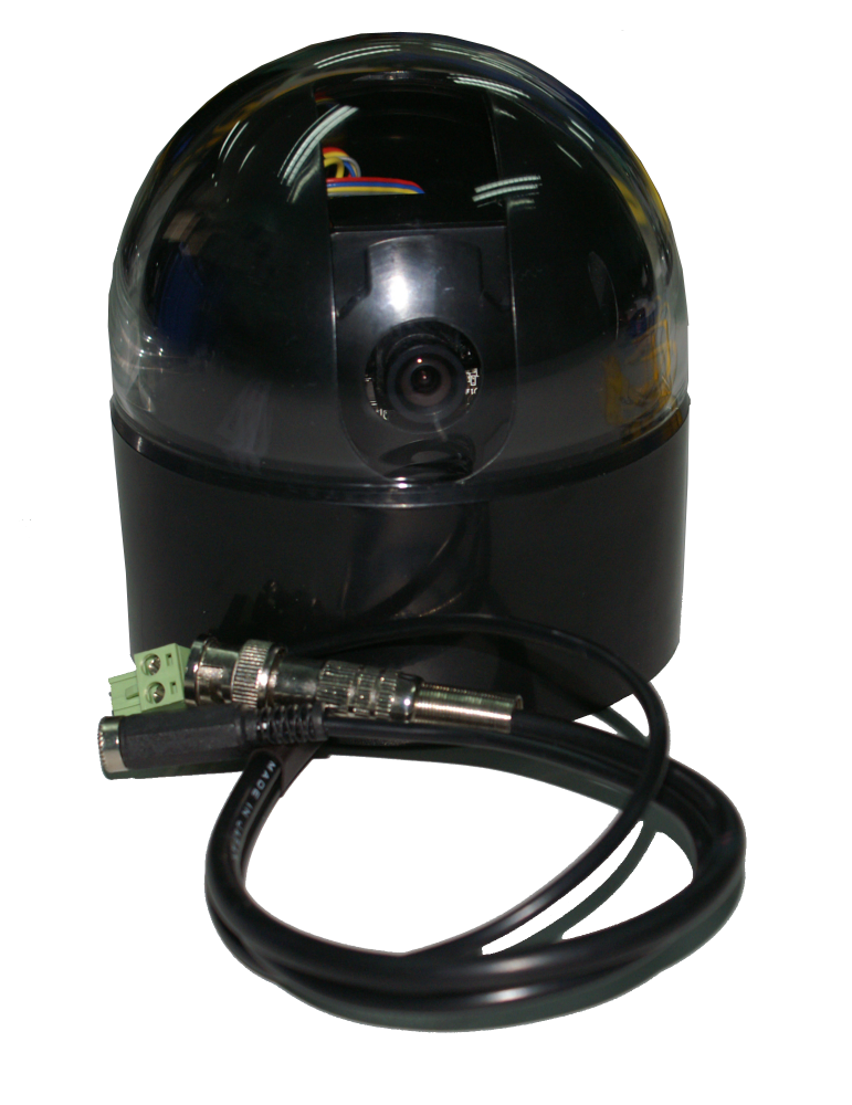 Convertisseurs - Sena Technologies ESD210