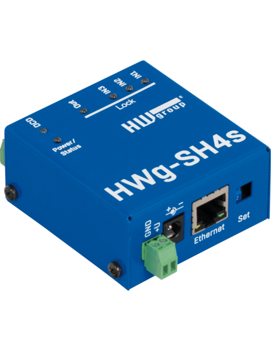 HWg-SH4s