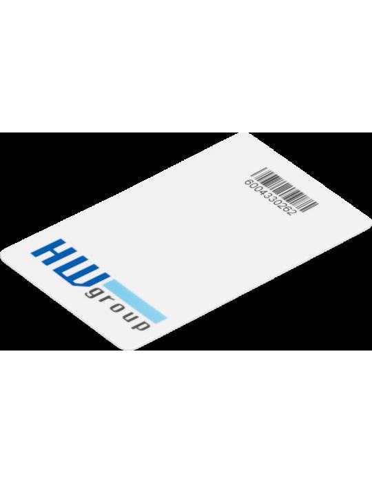 RFID card M1