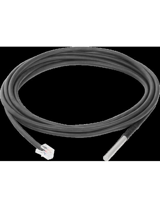 Temp-1Wire 3m IP67