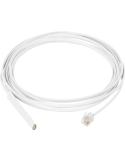 HWgroup Humid-1Wire