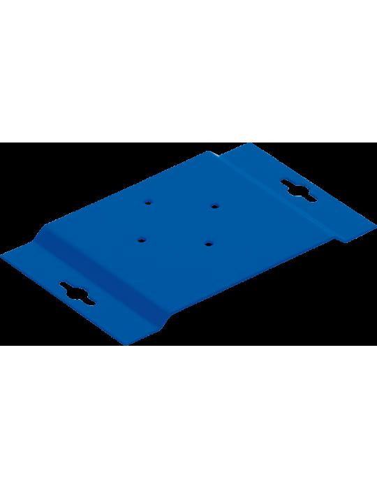 Mount plate D