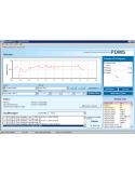 HWg-PDMS