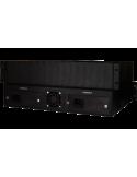 PLX31-PND-MBS4