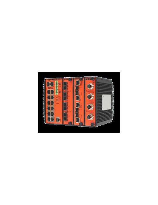 IGS-9122GPM