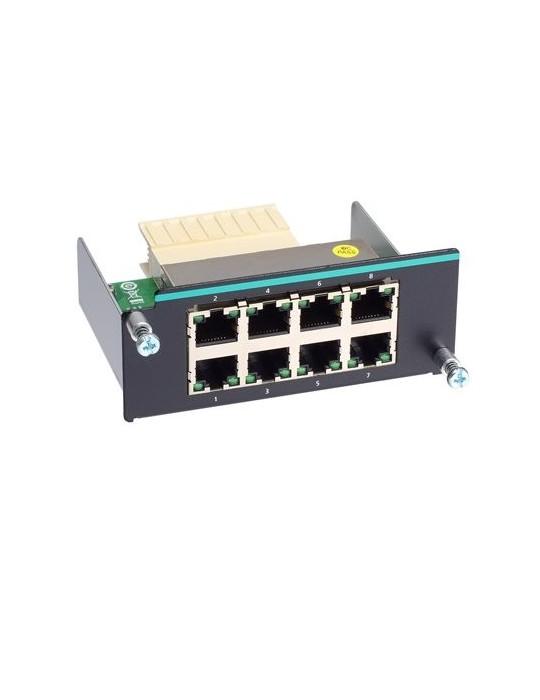 IM-6700A-2SSC4TX