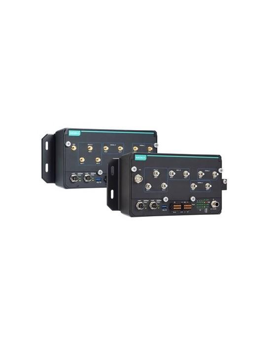 UC-8580-WLAN33-AC