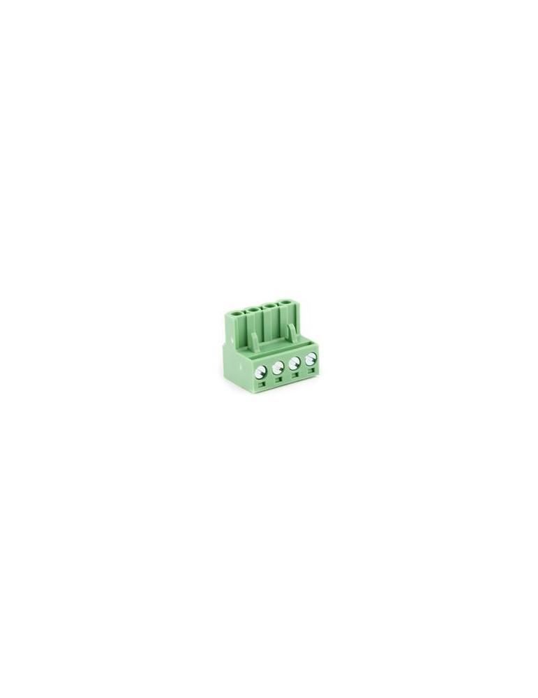 N-Tron SER-485-IR - Convertisseurs