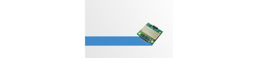 Modules Bluetooth