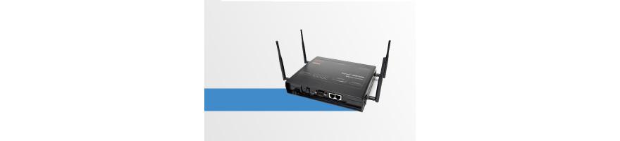 Points d'accès Bluetooth