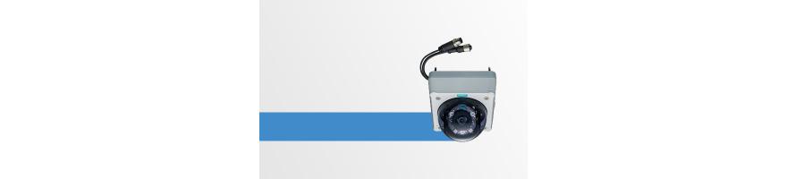 Caméras sur IP