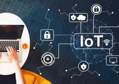 QL3D, distributeur des solutions IoT de Milesight