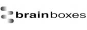 BrainBoxes