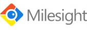 Milesight IoT
