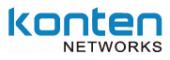 Konten Networks