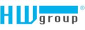 HW-group